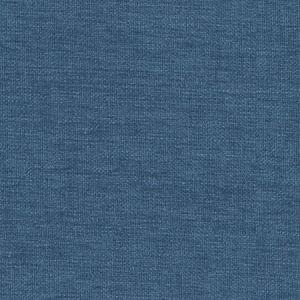 34959-55 Kravet Fabric
