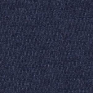 34959-555 Kravet Fabric
