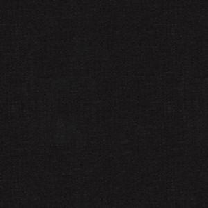 34959-8 Kravet Fabric