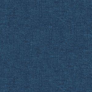 Kravet Smart 34959-3535 Fabric