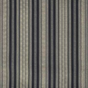 34969-50 LULE STRIPE Indigo Kravet Fabric