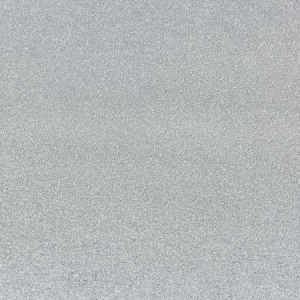 35057-11 FINE AND DANDY Platinum Kravet Fabric