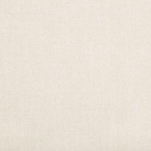 35060-1111 Kravet Fabric