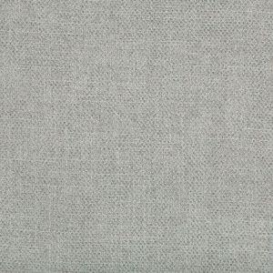 35060-1115 Kravet Fabric