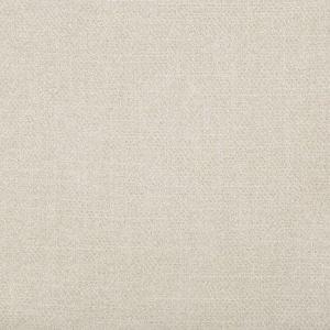 35060-1611 Kravet Fabric