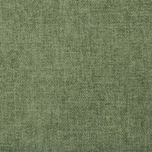 35060-3 Kravet Fabric