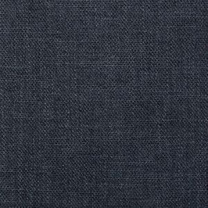 35060-50 Kravet Fabric