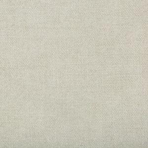 35060-511 Kravet Fabric