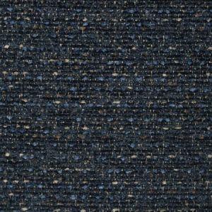 35117-50 Kravet Fabric