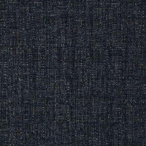 35127-50 Kravet Fabric