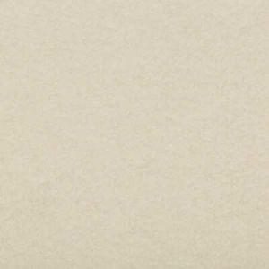 35216-1 Kravet Fabric