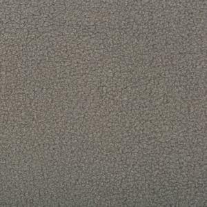35216-11 Kravet Fabric