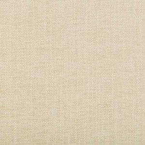 35283-1 Kravet Fabric