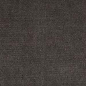 35360-21 CHESSFORD Smoke Kravet Fabric
