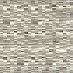 35368-81 XARANNA GRID Neptune Kravet Fabric