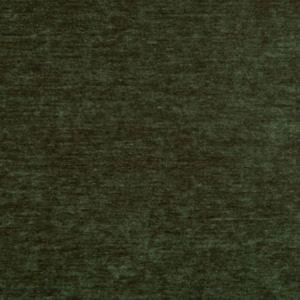 35392-30 Kravet Fabric