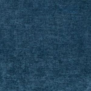 35392-5 Kravet Fabric