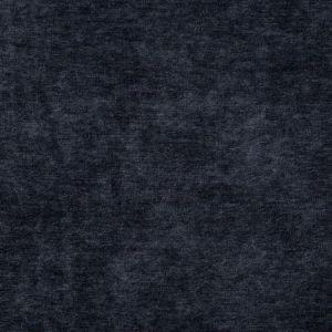 35392-50 Kravet Fabric