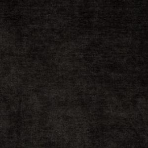 35392-8 Kravet Fabric