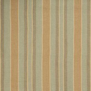 35399-1512 BONDI STRIPE Woodland Kravet Fabric