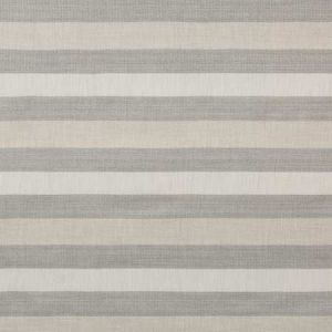 35496-11 PURE AND SIMPLE Sandstone Kravet Fabric