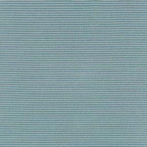 35497-15 COAST TO COAST Capri Kravet Fabric