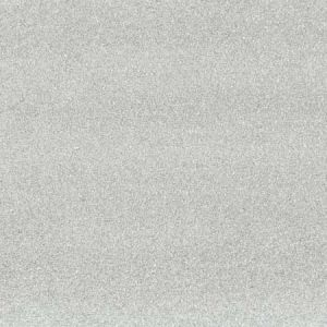 35499-11 VISTA BOUCLE Silver Kravet Fabric