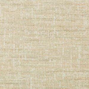 35503-116 MINGLING Sanddollar Kravet Fabric