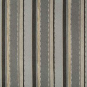35504-21 RUCKSACK Zinc Kravet Fabric