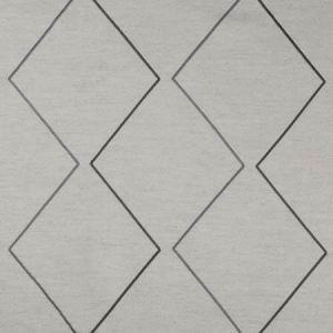 35506-11 ANGULAR Heron Kravet Fabric