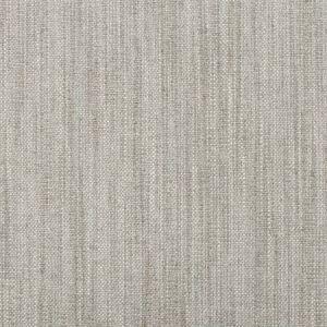 35507-11 CARBON TEXTURE Cloud Kravet Fabric