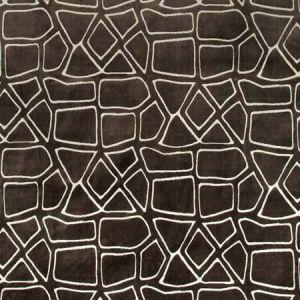 35508-66 MURAL VELVET Java Kravet Fabric