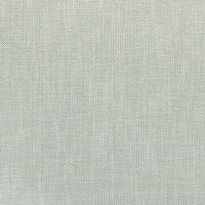 35514-15 Kravet Fabric