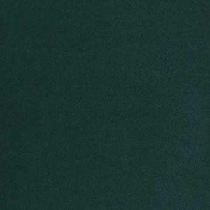 35516-35 Kravet Fabric