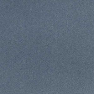 35516-52 Kravet Fabric