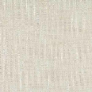 35517-116 Kravet Fabric
