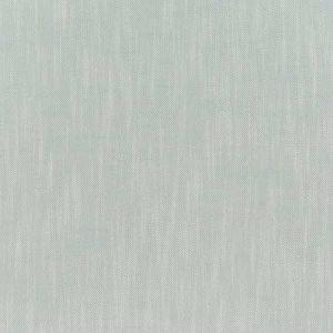 35517-15 Kravet Fabric