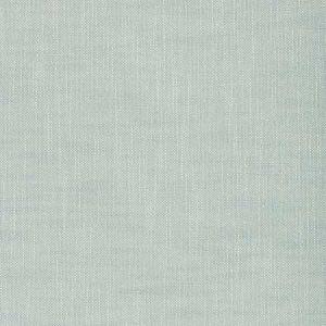 35517-1511 Kravet Fabric