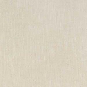 35517-16 Kravet Fabric