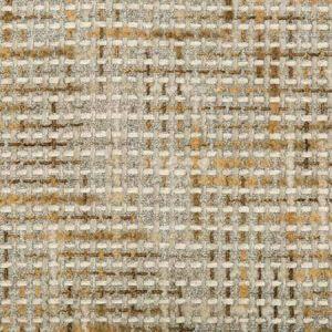 35521-1611 GLAMPING Glow Kravet Fabric