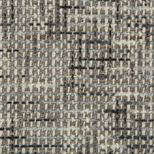 35521-621 GLAMPING Heron Kravet Fabric
