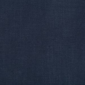 35524-50 Kravet Fabric