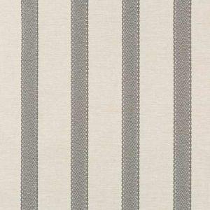 35535-1611 SKYSAIL Graphite Kravet Fabric