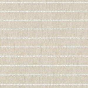 35536-16 OFF THE COAST White Sand Kravet Fabric