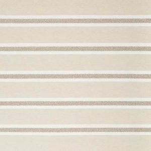 35539-16 KNOW THE ROPES Natural Kravet Fabric