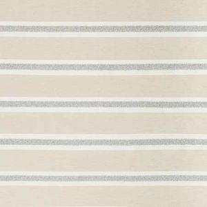 35539-1611 KNOW THE ROPES Platinum Kravet Fabric