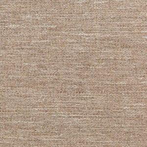 35561-106 Kravet Fabric