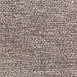 35561-1121 Kravet Fabric