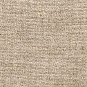 35561-116 Kravet Fabric