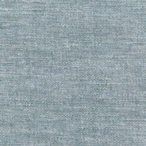 35561-15 Kravet Fabric